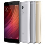 Xiaomi Redmi Note 4 | 2+16GB