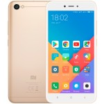 Xiaomi Redmi Note 5A | 2+16GB EU