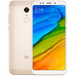 Xiaomi Redmi 5 Plus | 3+32GB EU Gold