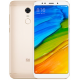 Xiaomi Redmi 5 Plus | 4+64 GB EU Gold
