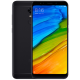 Xiaomi Redmi 5 Plus | 4+64 GB EU Black
