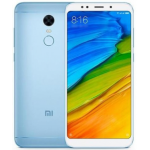 Xiaomi Redmi 5 Plus | 3+32GB Blue