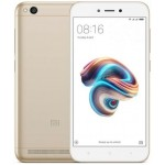 Xiaomi Redmi 5A | 2+16GB EU Gold