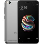 Xiaomi Redmi 5A | 2+32GB Grey