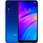 Xiaomi Redmi 7 | 3+32GB EU Blue