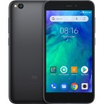 Xiaomi Redmi Go | 1+8GB EU Black