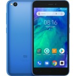 Xiaomi Redmi Go | 1+8GB EU Blue
