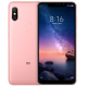 Xiaomi Redmi Note 6 Pro | 3+32GB EU Rose Gold