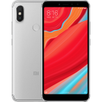 Xiaomi Redmi S2 | 4+64GB EU Gray