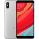 Xiaomi Redmi S2 | 3+32GB EU Gray