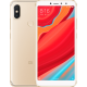 Xiaomi Redmi S2 | 3+32GB EU Gold