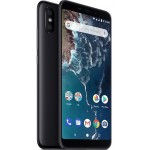 Xiaomi Mi A2 | 4+32GB EU Black