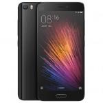 Xiaomi Mi5 Pro | 4+128GB Black