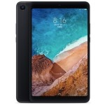 Xiaomi Mi Pad 4 | 3+32GB Black (без LTE 4G)