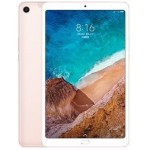 Xiaomi Mi Pad 4 | 3+32GB Gold (без LTE 4G)
