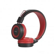 Bluetooth наушники Hoco W16