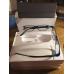 Компьютерные очки Xiaomi Roidmi Qukan B1