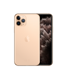 Apple IPhone 11 Pro | 4+256GB Dual SIM Gold