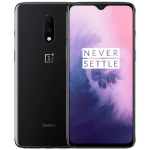 OnePlus 7 | 12+256GB Grey