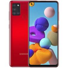 Samsung Galaxy A21S 3+32GB EU