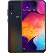 Samsung Galaxy A50 | 4+128GB