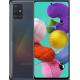 Samsung Galaxy A51 4+128GB EU
