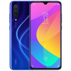 Xiaomi Mi CC9 | 6+64GB Blue