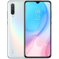Xiaomi Mi9 Lite | 6+128GB EU White