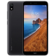 Xiaomi Redmi 7A | 2+16GB EU Black