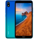 Xiaomi Redmi 7A | 2+16GB EU Blue