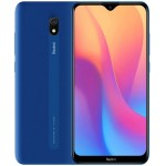 Xiaomi Redmi 8A | 2+32GB EU Blue