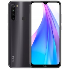 Xiaomi Redmi Note 8T 4+64GB EU