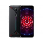 ZTE Nubia Red Magic 3 8+128GB EU