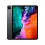 "Планшет Apple iPad Pro 12.9"" 2020 6+128GB Wi-Fi+4G"